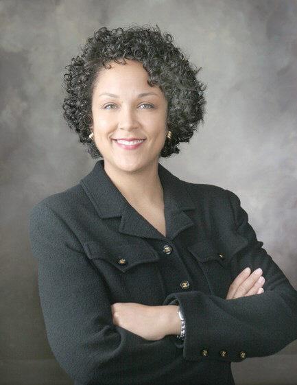Monica R. Parker, J.D.