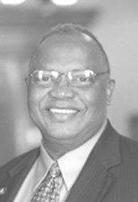 Representative Bob Bryant