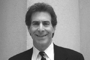 Dr. Daniel B. Nagelberg, Ph.D.