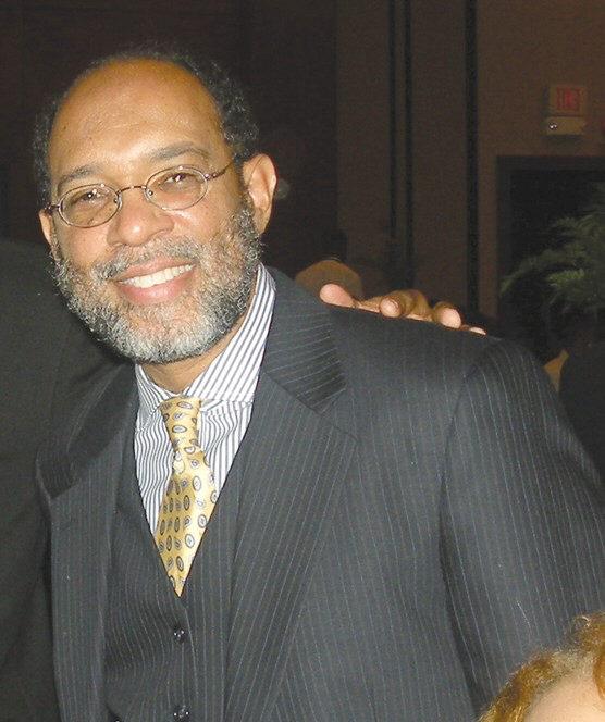 Lester B. Johnson, III