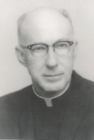 John D. Toomey