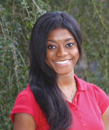 Lauren Rose Cummings
