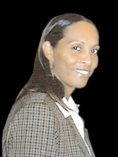 Sharon Smiley