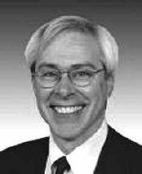Congressman John Barrow