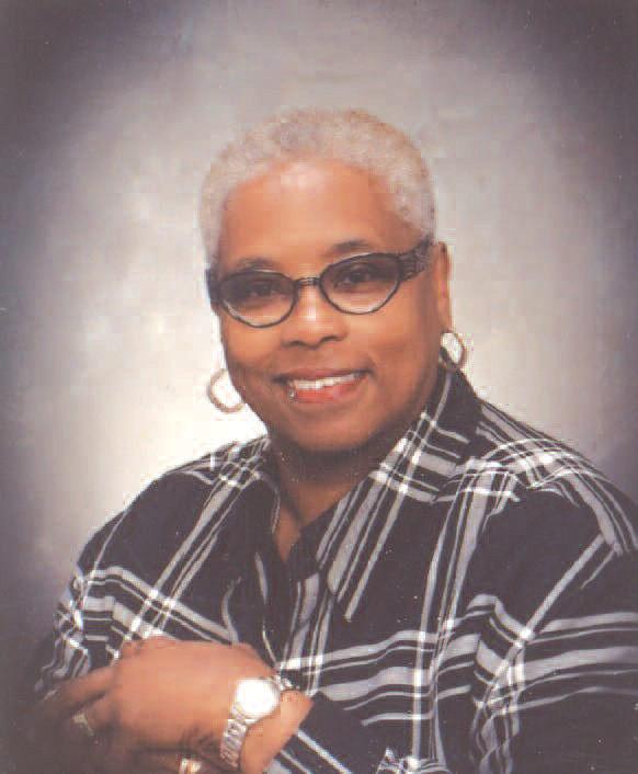 Carmen Jordan-Cox