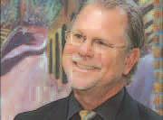 Rev. Michael Elliott