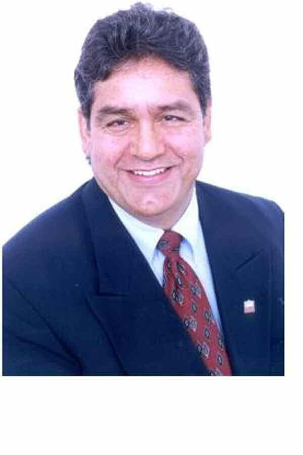 Dr. Kenneth Sajwan
