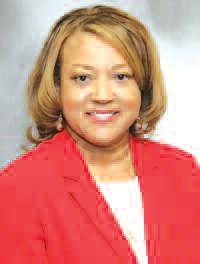 Dr. Debra Toney