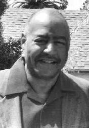 Daniel Blalock, III