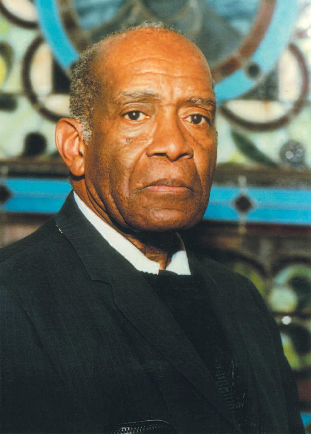 Westley Wallace Law