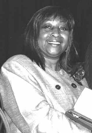 Edna B. Jackson