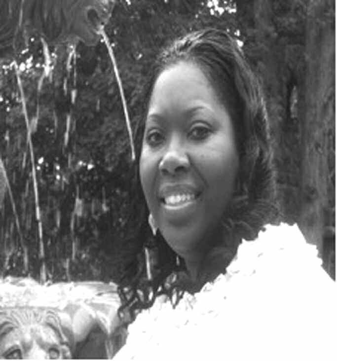 Prophetess LaTara Tillman
