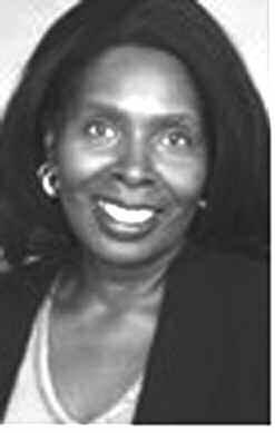 Carolyn Guilford