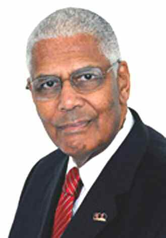 Lloyd Johnson