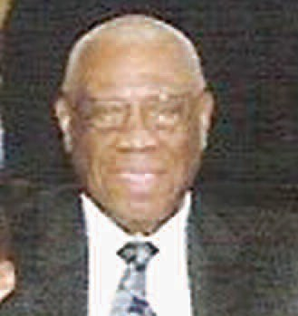 Dr. Clyde Hall