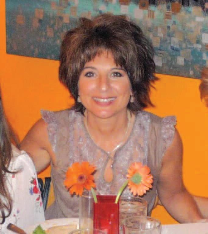 Kristina Korobov