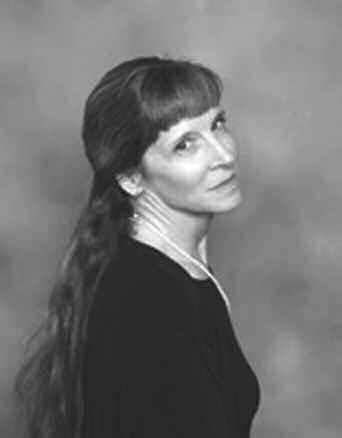 Anne Acker