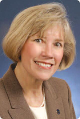 Dr. Linda Bleicken