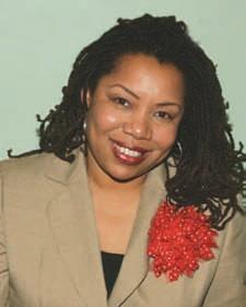 Dionne Hoskins