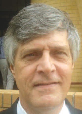 Eddie Deloach