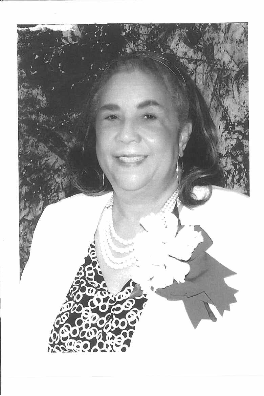 Mrs. Dora S. Myles