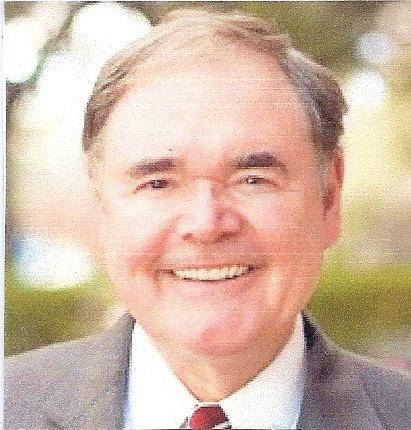 W. Brooks Stillwell