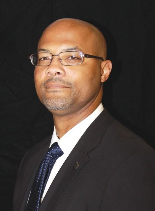 Malik R. Watkins