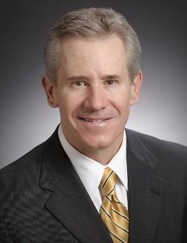 Steven W. Weathers