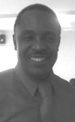 Lee F. Jenkins