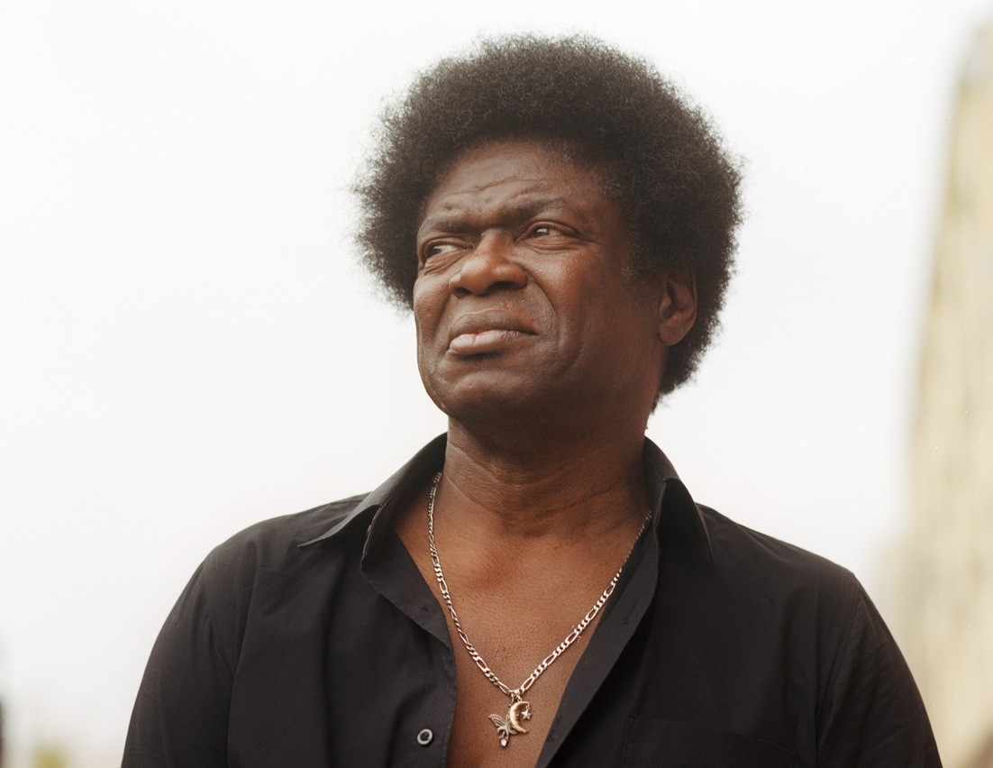 Inspired by a 1962 James Brown show at the Apollo Theatre when he was just 14 years of age, R&B/soul singer Charles Bradley became bound and determined to spend his time performing the emotive soul and funk of the 1960s and 70s. At age 64, the dream of his youth has been fully realized as he plays to sold-out concerts and festivals across the globe. Charles Bradley & His Extraordinaires are now one of the Daptone Records' signature acts, a recording label that is also responsible for SMF's 2011 opening night sensation Sharon Jones and the Dap-Kings. This is 21st century soul music at its finest.