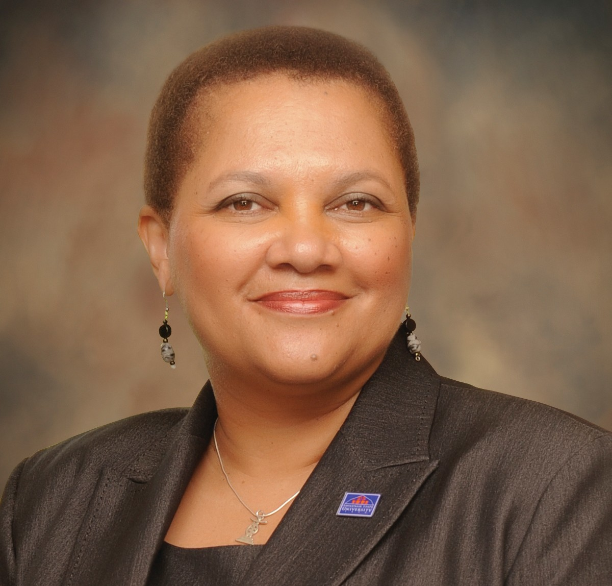 Dr. Cheryl D. Dozier