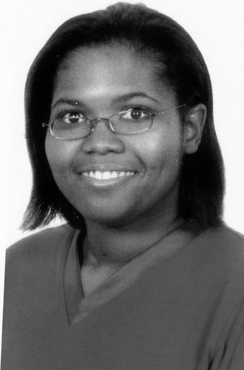 Dr. Tessa E. Smith