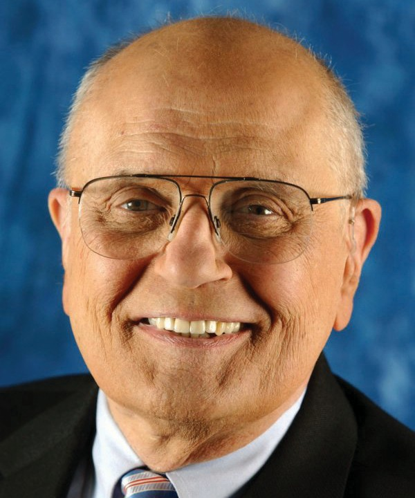 John Dingell Jr.