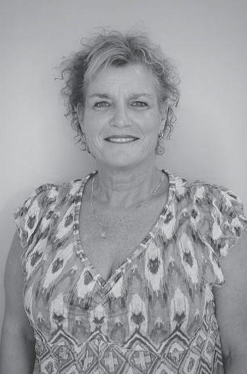 Celeste Shearouse