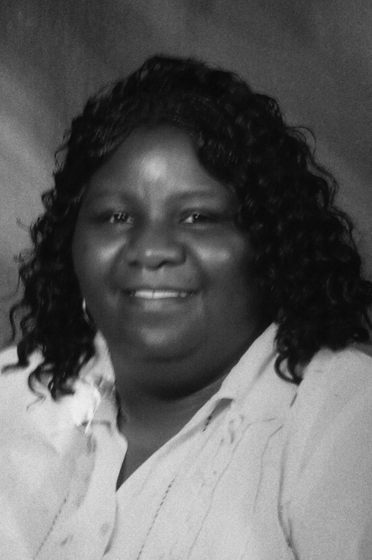 Sis. Linda B. Green