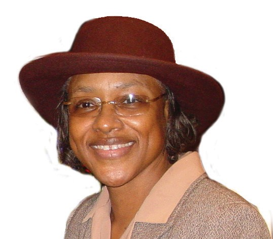 """State Rep. Regina Thomas Ben was a well rounded people person. Always friendly and always took the time with people. He contributed to my campaign saying """"I know what it takes to run a campaign... Money"""""""