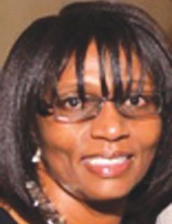 Lenora Alexander Treasurer