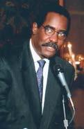 W. John Mitchell