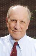 Dr. Paul Pressley