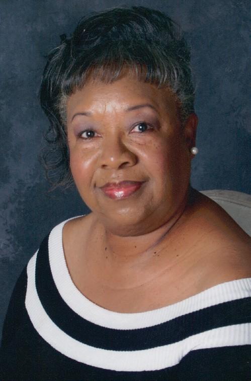 Marguerite Tiggs Birt, Ed. D