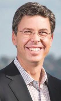 Mayor of Chattanooga, Andy Berke