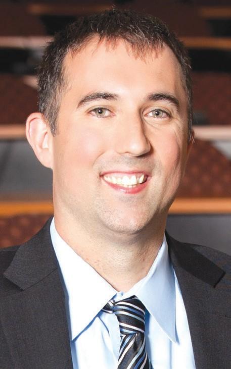 Todd Cellini