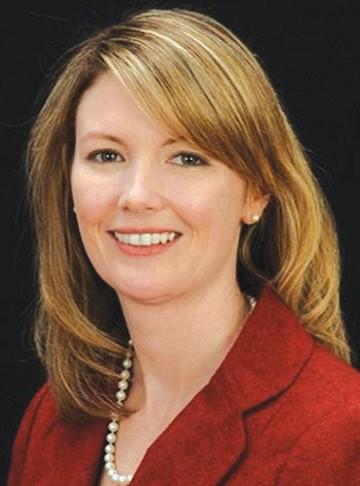 Joleyne Byrne