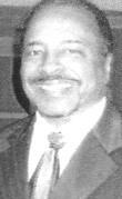 Min. Michael C. Smith, Sr.