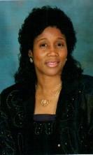 Dr. Henrietta Gray