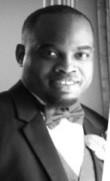 Prophet Moses Harvell, Speaker