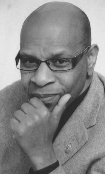 Rev. Clarence Williams