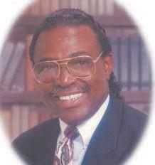 Attorney Sage Brown