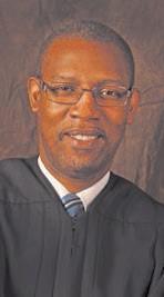 Judge John E. Morse Jr.