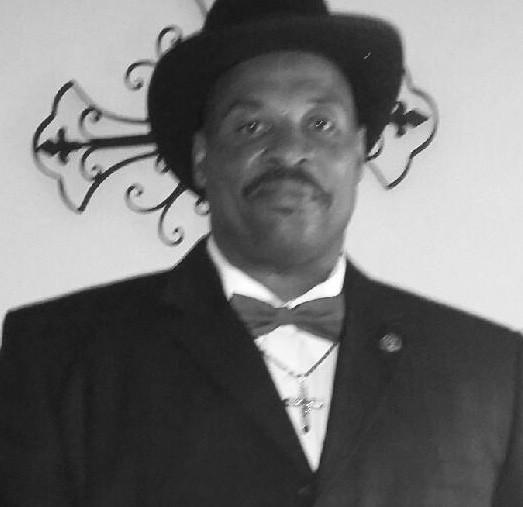 Bro. Joseph Bush, III